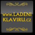 Ladeniklaviru.cz
