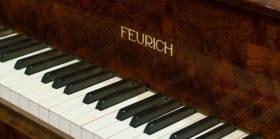 FEURICH