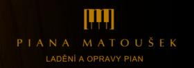 Piana Matoušek