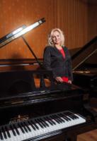 Chceme vyrábět spolehlivá piana, na která bude radost hrát