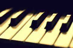 Miroslav Bareš – Ladění a opravy klávesových nástrojů