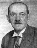 František Rous