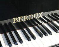 BERDUX